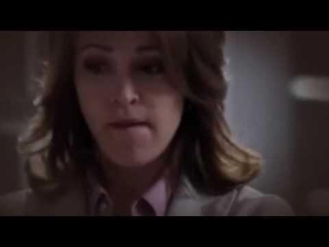 No Ordinary Family 2010 Season 1 Episode 7