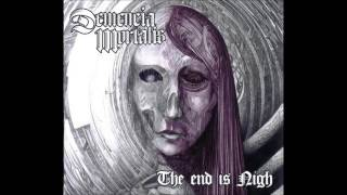 Video Demencia Mortalis - The Call