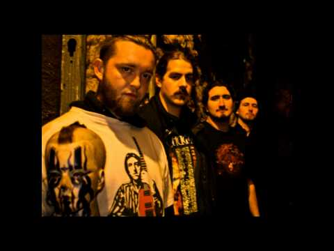 ANOMALOUS - Premateria(A Fire Birth) (OHMnivalent 2011) online metal music video by ANOMALOUS