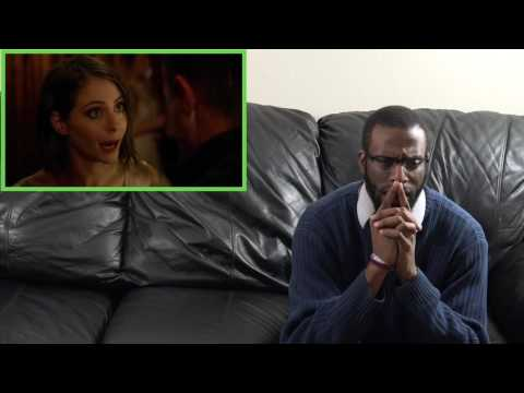 "REACTION to ARROW Season 5 Episode 8 ""INVASION!"" (DC Crossover Part 3)"