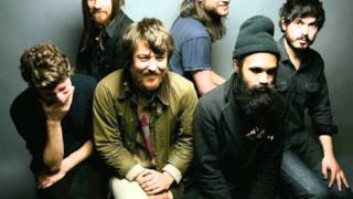 Fleet Foxes Sing... Rolling in The Deep (Adele)