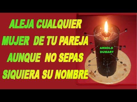 Videos de amor - ALEJAR AMANTES DEL MARIDO / ALEJAR RIVALES /  HECHIZO PARA SEPARAR AMANTES  PARA SIEMPRE / SEPARAR
