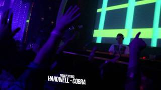Nonton Hardwell Yearmix 2011   Thank You 2011 Video Film Subtitle Indonesia Streaming Movie Download