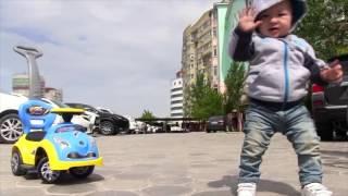Aktau Kazakhstan  city images : Milestone 35 - Aktau, Kazakhstan