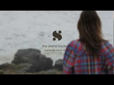 Video von The Sirena Insolente Hostel