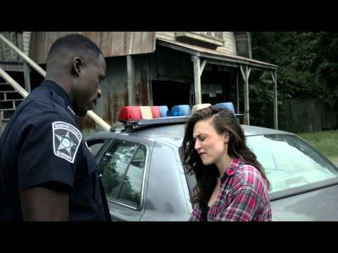 Banshee Season 1: Origins - Siobhan Interrupted (Cinemax)