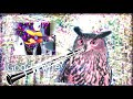 La de da de da de da de day oh 3GP Video