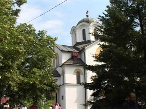 Петровдански сабор