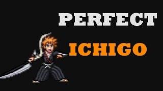 [TAS] SSF2 Perfect Ichigo