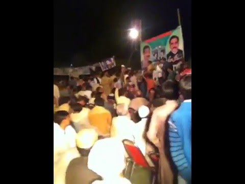 Video This is Balty song remix  Gujjar Bhai is compose download in MP3, 3GP, MP4, WEBM, AVI, FLV January 2017