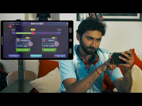 Teenpatti Gold - Cricket Fever