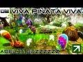 Abelha Buzzzzz Na Serie Viva Pi ata Viva ep05