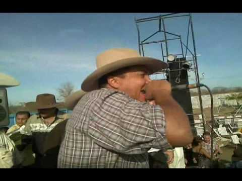 Contrapunteo Final Jorge Guerrero 2010 Parte1 de 3