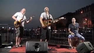 Video Jiný Člověk & Tydwa na lodi Avoid