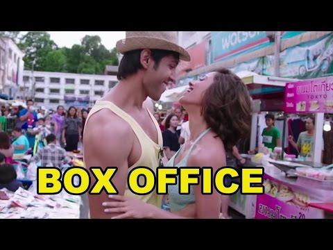 Box Office: Pyaar Ka Punchnama First Day Occupancy