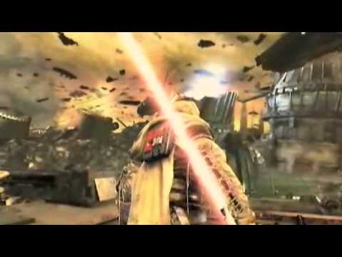 intro gameplay