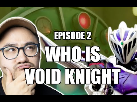 POWER RANGERS Dino Fury Episode 2 Sporix Unleashed Void Knight Predictions and Highlights