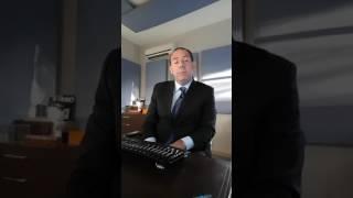 AS PUNIÇÕES E O IMEDIATISMO NO CONTRATO DE TRABALHO