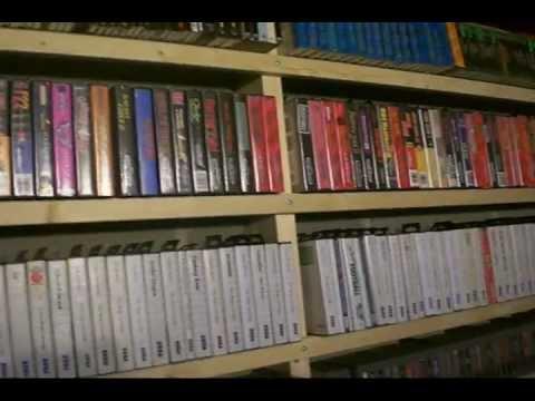 Game Plan Dvd Cheap Diy Video Game or Dvd
