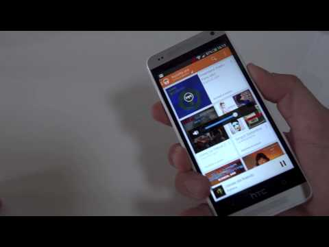 HTC One Mini - Videorecensione