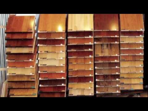 A Beginner's Guide to Marquetry: Materials Required