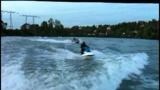 6. jetskipower.com jet ski