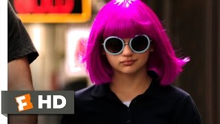 Nonton Wish I Was Here  4 10  Movie Clip   A Time For Everything  2014  Hd Film Subtitle Indonesia Streaming Movie Download
