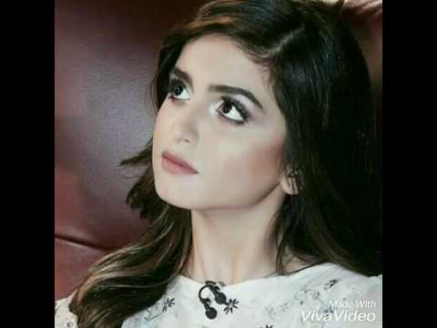 Video HALA AL TURK new video song 2017 download in MP3, 3GP, MP4, WEBM, AVI, FLV January 2017