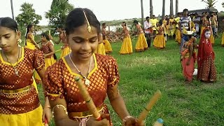Video KOLATAM VIDEO SONG IN TELUGU MP3, 3GP, MP4, WEBM, AVI, FLV Agustus 2018