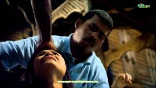 Nonton Paku Pontianak Terbaik   Nelydia Senrose Film Subtitle Indonesia Streaming Movie Download
