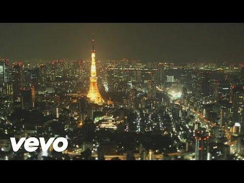 Tekst piosenki Aimer - Twinkle Twinkle little star po polsku