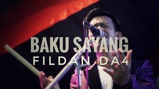 Video Heboh - Fildan DA4 nyanyi lagu Ambon (Pesta Rakyat Maluku Tengah di Ina Marina - Masohi) MP3, 3GP, MP4, WEBM, AVI, FLV Juli 2018
