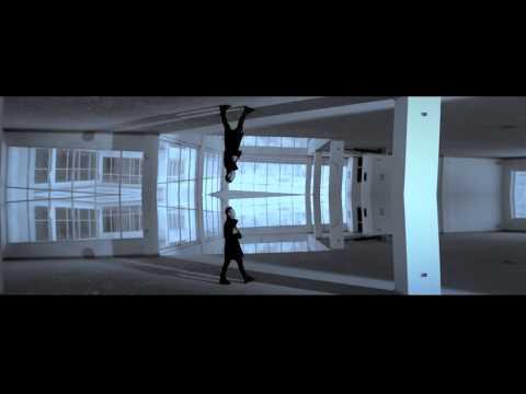 Bâng Khuâng – JustaTee  [OFFICIAL MV]