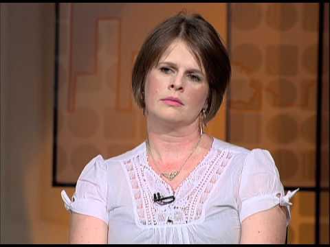 Fala Doutor - Ana Karina Brenner: Militância de jovens em partidos políticos - PGM 20