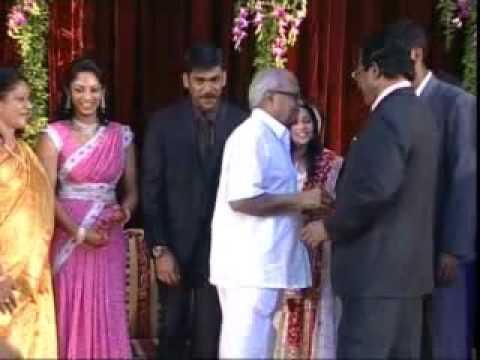 Heroine Shriya Reddy & Vikram Krishna Pelli Sandadi