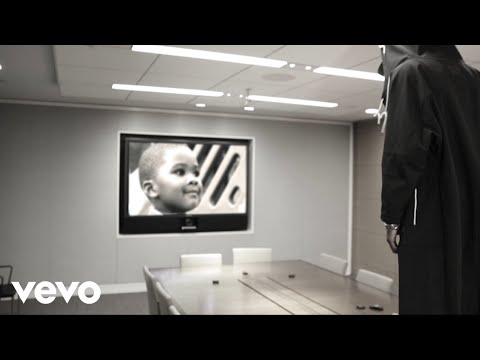 Video: Feli Fame – Young Boy