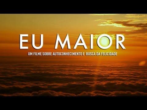Imagens de felicidade - EU MAIOR (Higher Self)