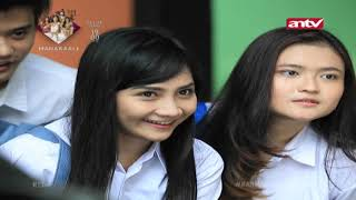 Video Aku Korban Pesugihan Gunung Kawi! Karma Baik The Series ANTV 22 Juli 2018 Ep 21 MP3, 3GP, MP4, WEBM, AVI, FLV Januari 2019