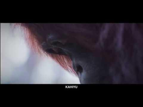 I, KAHIYU