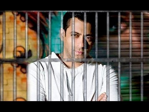 Salman-Khan-LIES-in-Black-Buck-Poaching-Case-Jodhpur-Jail-Sultan-Anushka-Shrma