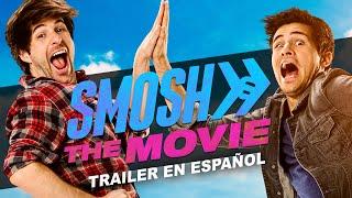 Nonton SMOSH: LA PELÍCULA (TRAILER EN ESPAÑOL) Film Subtitle Indonesia Streaming Movie Download