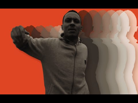 Telly Tellz - Renn und Renn Video