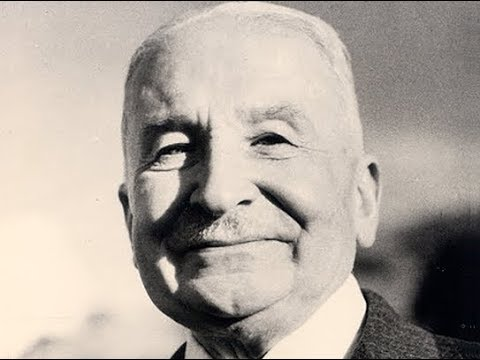 Ludwig von Mises - Ludwig von Mises was the acknowledged leader of the Austrian School of economic thought, a prodigious originator in economic theory, and a prolific author. M...