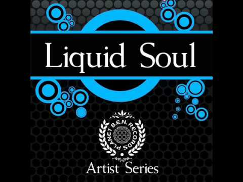 PlanetBENrecords - Label: Planet BEN Records Artist: Liquid Soul Releasename: Works CAT: PBRDIG013 Facebook: http://www.facebook.com/pages/Planet-BEN-Records/94187234924 Beatpo...