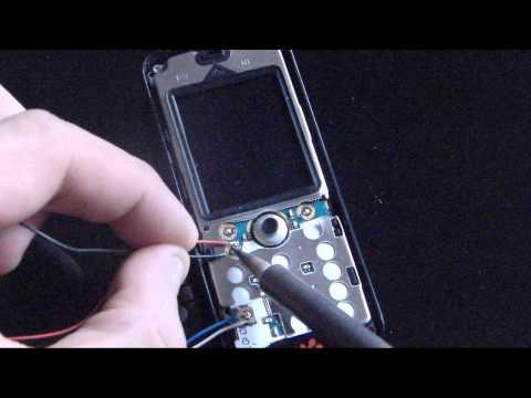 Смотреть онлайн видео How to Build a GSM Auto  Cara Menggunakan Voip Phone Systems