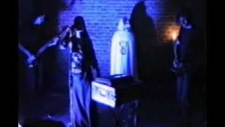 Video Tam.kde začína noc,1999