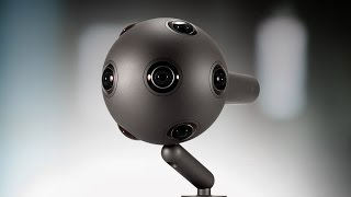 Video Top 9 New Technology Future Inventions Gadgets Coming in 2017 MP3, 3GP, MP4, WEBM, AVI, FLV Agustus 2017