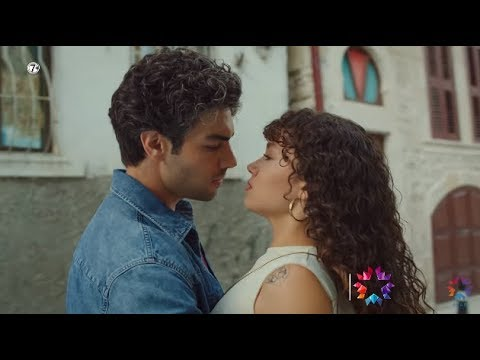 Nefes Nefese / Breathless Trailer - Episode 8 (Eng & Tur Subs)
