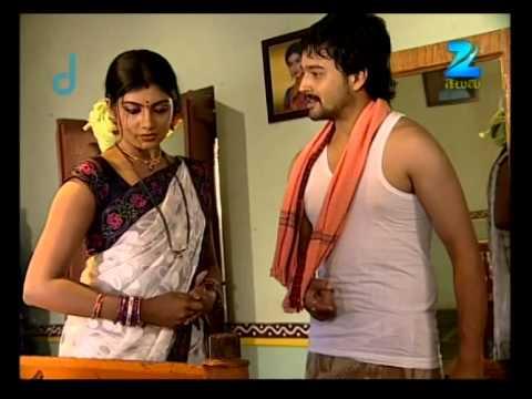 Gorantha Deepam - Episode 457 - Best Scene