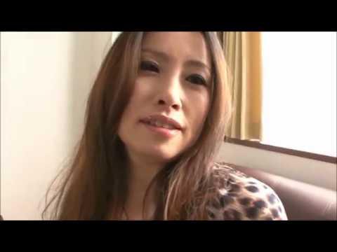 Japanese Mature pt-2 (видео)